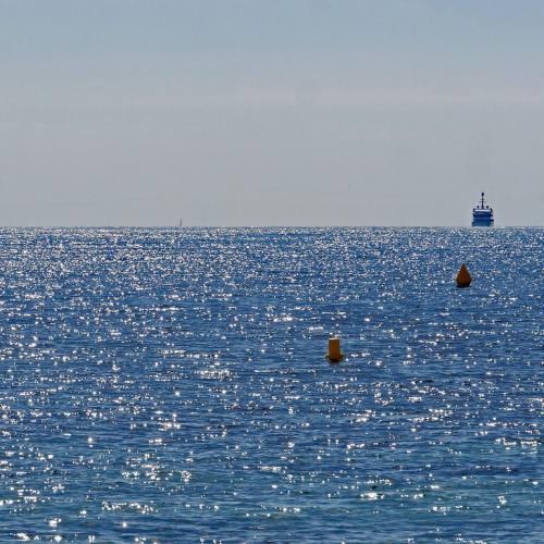 alquiler de yates en Ibiza