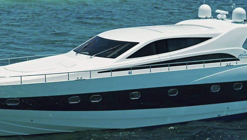 Alfamarine-78-Nautic-Blue