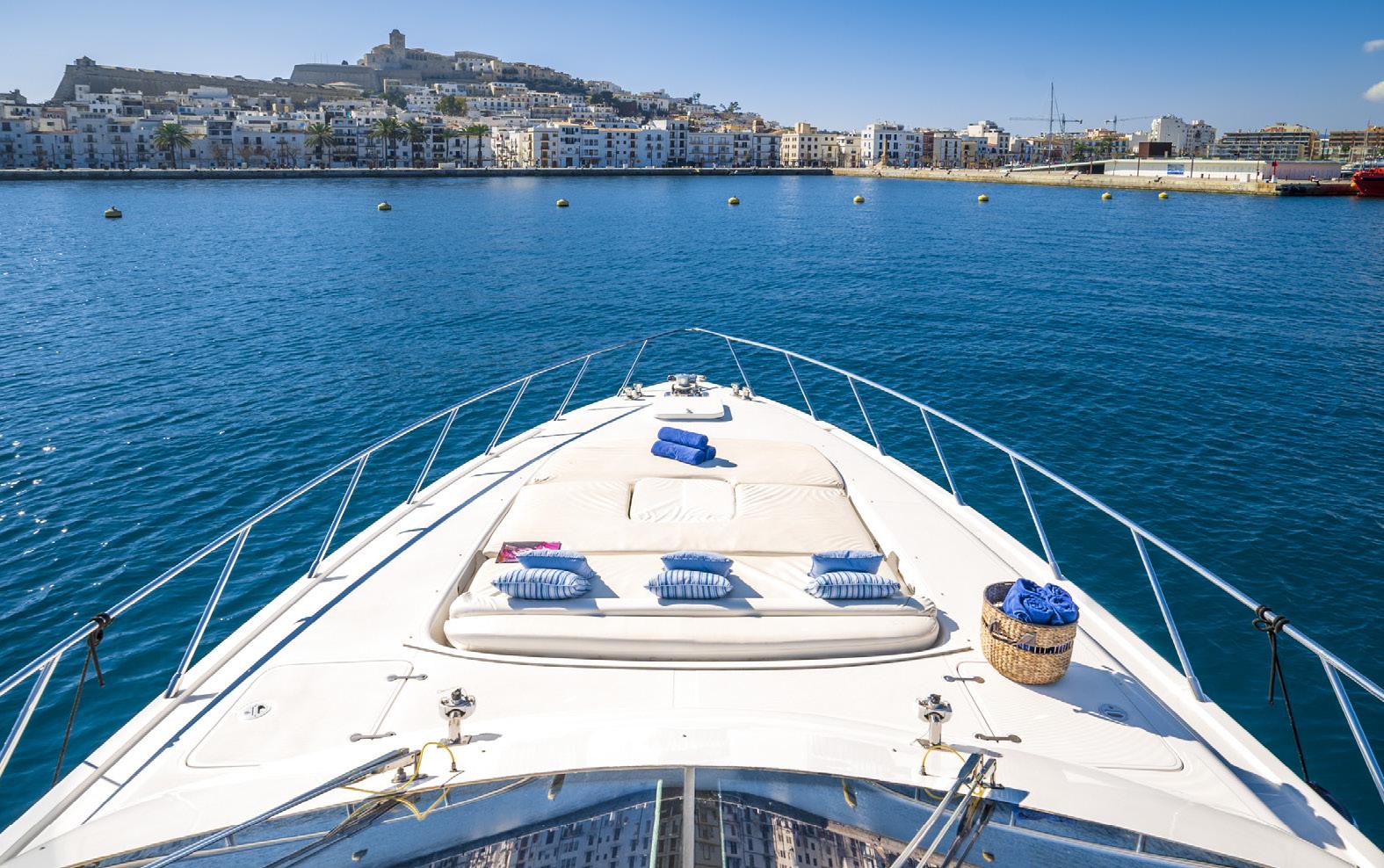 Mangusta-72-Ibiza-Nautic-Blue-Events