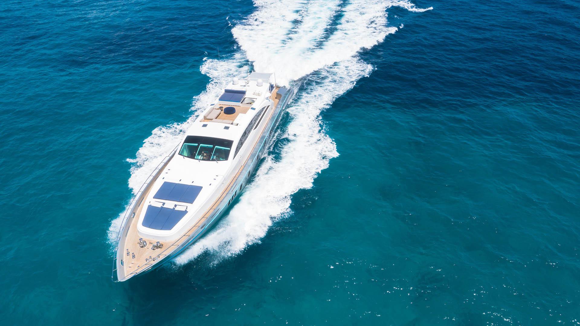 tecnomar-velvet-36-nautic-blue